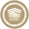ACHC-Gold-Seal-of-Accreditation